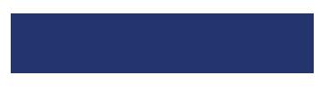 EM Auto's logo